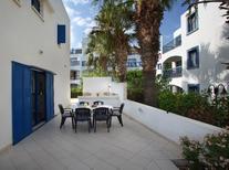Maison de vacances 1369049 pour 6 personnes , Protaras