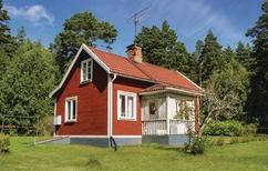 Ferienhaus 1369148 für 4 Personen in Mörlunda
