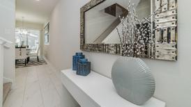Ferienhaus 1369171 für 8 Personen in Terra Verde Resort