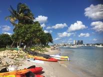 Semesterhus 1369205 för 8 personer i West Palm Beach