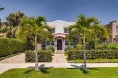 Holiday home 1369206 for 7 persons in West Palm Beach