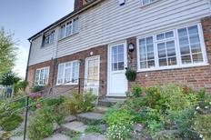 Holiday home 1369216 for 2 persons in Hawkhurst