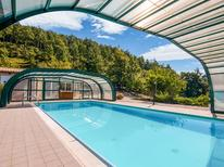 Appartement 1369223 voor 2 personen in Apecchio