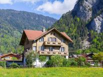Appartement de vacances 1369330 pour 4 personnes , Interlaken
