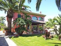 Appartement de vacances 1369361 pour 4 personnes , Capitana