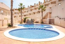 Ferienhaus 1369464 für 8 Personen in Cabo de Palos