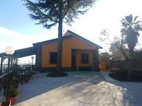 Vakantiehuis 1369480 voor 6 personen in Belpasso