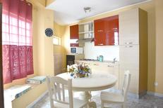 Ferienwohnung 1369495 für 4 Personen in Reggio di Calabria