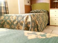 Appartement 1369496 voor 1 persoon in Reggio di Calabria