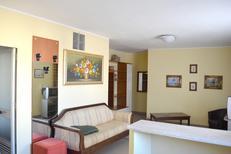 Ferienwohnung 1369497 für 4 Personen in Reggio di Calabria