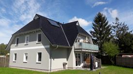Holiday apartment 1369517 for 4 persons in Born auf dem Darß