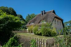 Holiday home 1369544 for 4 persons in Poseritz