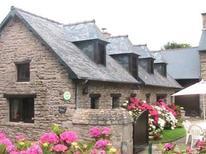 Ferienhaus 1369545 für 5 Personen in Pléhédel