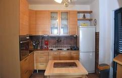 Villa 1369556 per 8 persone in Dobrota