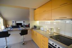 Rekreační byt 1369659 pro 4 osoby v Calheta