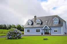 Holiday home 1369716 for 10 persons in Killoscully