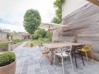 Maison de vacances 1369760 pour 8 personnes , Oostende