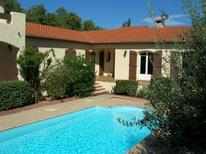 Holiday home 1369790 for 9 persons in Argelès-sur-Mer