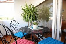 Holiday apartment 1369802 for 4 persons in Zadar