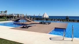 Appartement de vacances 1369854 pour 4 personnes , San Juan de los Terreros