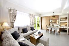 Villa 1369865 per 8 persone in Saint-Brevin-les-Pins