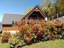 Casa de vacaciones 1369886 para 10 personas en Camparan