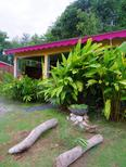 Ferienhaus 1369901 für 4 Personen in Sainte-Anne