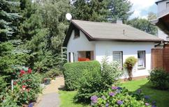 Holiday home 137025 for 4 persons in Schnarrtanne