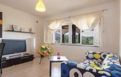 Ferienhaus 137126 für 5 Personen in Gradina