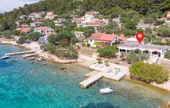 Ferienhaus 137132 für 5 Personen in Gradina