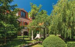 Villa 137159 per 8 persone in Slime