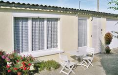 Holiday home 137186 for 2 persons in Quettehou
