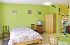 Ferienhaus 137186 für 2 Personen in Quettehou