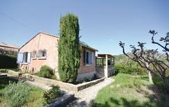 Ferienhaus 137190 für 6 Personen in Mirabel-aux-Baronnies