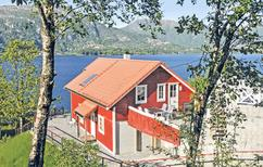 Holiday home 137251 for 8 persons in Vaksdal