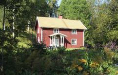Ferienhaus 137261 für 5 Personen in Forserum
