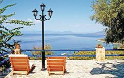 Holiday home 137289 for 5 persons in Kalamata