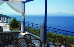 Holiday home 137290 for 6 persons in Kalamata