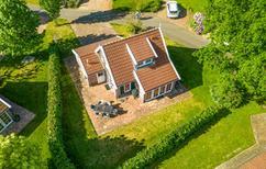 Maison de vacances 137597 pour 5 personnes , Hoge Hexel