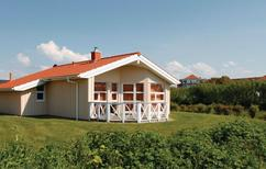 Feriehus 137679 til 6 voksne + 2 børn i Friedrichskoog-Spitze