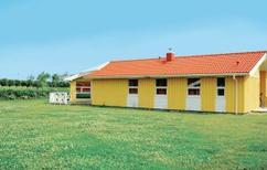 Vakantiehuis 137691 voor 12 personen in Friedrichskoog-Spitze