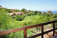 Holiday apartment 1370020 for 4 persons in Costa Paradiso