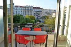 Holiday apartment 1370081 for 3 persons in Nice