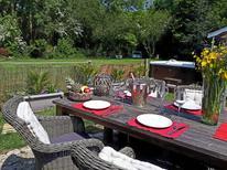 Ferienhaus 1370133 für 4 Personen in Evran
