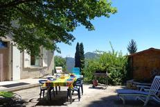 Villa 1370140 per 6 persone in Plan-de-Baix