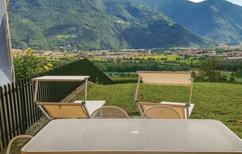 Holiday home 1370155 for 5 persons in Iseo