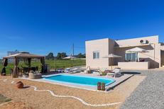 Vakantiehuis 1370173 voor 6 personen in Gennadio