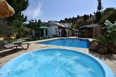 Holiday home 1370180 for 7 persons in Frigiliana