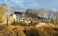 Ferienhaus 1370188 für 7 Personen in Steninge