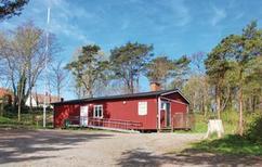 Ferienhaus 1370189 für 3 Erwachsene + 1 Kind in Simrishamn